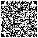 QR code with Buck Const Jim contacts