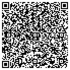 QR code with Park Ave Mssnary Baptst Church contacts