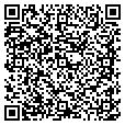 QR code with Service Electric contacts