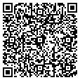 QR code with Trim Gym contacts