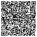 QR code with Hickory Ridge Elementary Schl contacts