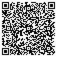 QR code with Whatley Sign Co contacts