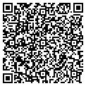 QR code with Terry Allgood Petroleum Co contacts