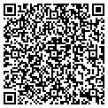 QR code with Davis Sand & Gravel contacts