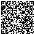 QR code with GAP Mechanical contacts