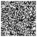 QR code with Rester's Barber Shop contacts