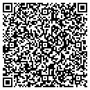QR code with English Antique Gallery Inc contacts