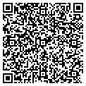 QR code with Waterfish Corp Inc contacts