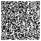 QR code with Cottrell Communications contacts