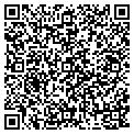 QR code with Carols Tutoring contacts