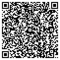 QR code with Lloyd Bibb & Sons Septic Tank contacts