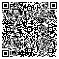 QR code with Campbell's Heat & Air contacts