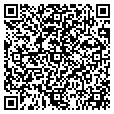 QR code with IBUYHOUSESKWIK.COM contacts