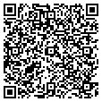 QR code with Luxury Cars Inc contacts