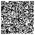 QR code with Park Place Market & Car Wash contacts