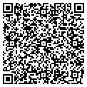 QR code with Arkansas Fitness contacts