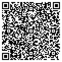QR code with North Heights Junior High Schl contacts