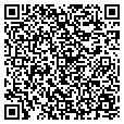 QR code with Mussop Inc contacts