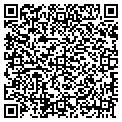 QR code with John Williams Concrete Inc contacts