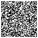 QR code with Anders Ptrick Archtctr-Plnning contacts