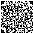 QR code with Express Lube contacts