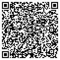 QR code with Simplex Grinnell contacts