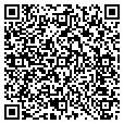 QR code with Community Shopper contacts
