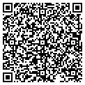 QR code with Pauletts Fashion Boutique contacts