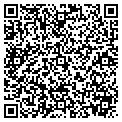 QR code with Heartland Equipment Inc contacts