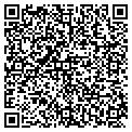 QR code with Datamax Of Arkansas contacts