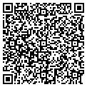 QR code with Mount Vernon Presbt Church contacts