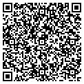 QR code with Current Electrical Contracting contacts