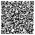 QR code with Hawg Wild Sporting Goods contacts