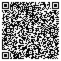 QR code with K-Way Tire & Muffler contacts