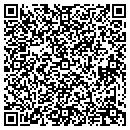 QR code with Human Solutions contacts