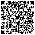 QR code with Signature Properties contacts