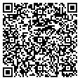 QR code with Sherry's Outlet contacts