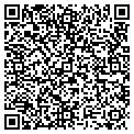 QR code with Patricia J Garner contacts
