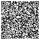 QR code with Computer Systems & Service contacts
