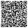 QR code with Deluxe Inn contacts