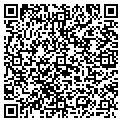 QR code with Kelly's KWIK Mart contacts