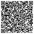 QR code with Hot Springs Pulmonary Clinic contacts