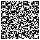 QR code with Benton County Preservation Prj contacts