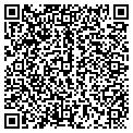 QR code with Mr Futon Furniture contacts