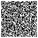 QR code with Bootstrap Electronics contacts