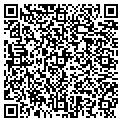 QR code with Rafferty's Liquors contacts