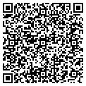 QR code with Hops City Grill contacts