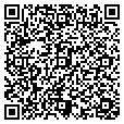QR code with Rook Ranch contacts