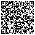 QR code with Carlisle High School contacts