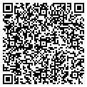 QR code with New Home Realty contacts
